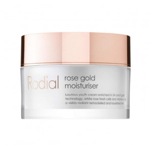 Rodial Rose Gold Moisturiser 50 ml