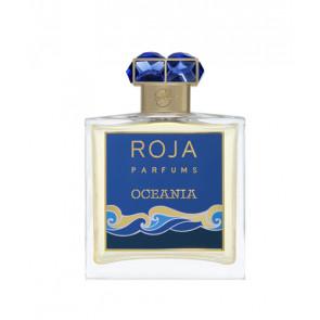 Roja Parfums OCEANIA Eau de parfum 100 ml