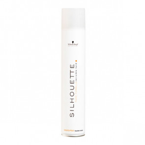Schwarzkopf Silhouette Flexible Hold 750 ml