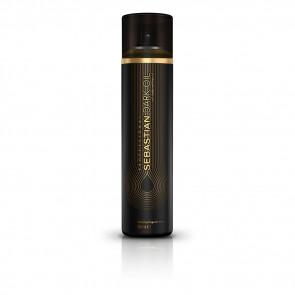 Sebastian Dark Oil Mist Dry Conditioner 200 ml