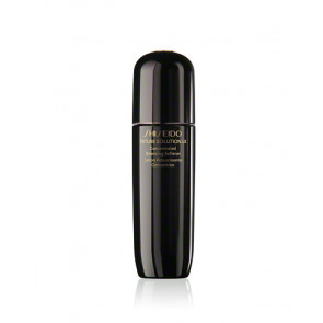 Shiseido FUTURE SOLUTION LX Concentrated Balancing Softener Hidratante 150 ml Caja