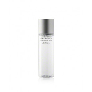 Shiseido MEN Hydrating lotion Hidratante 150 ml