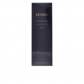 Shiseido SENSAI Glowing Base SPF10 30 ml
