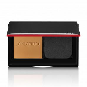 Shiseido Synchro Skin Self-Refreshing Custom Finish Powder Foundation - 360
