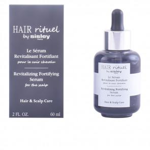 Sisley HAIR RITUEL Sérum Revitalisant Fortifiant Pour le Cuir Chevelu 60 ml