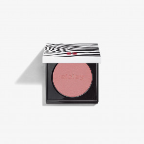 Sisley Le Phyto-Blush - 01 Pink Peony