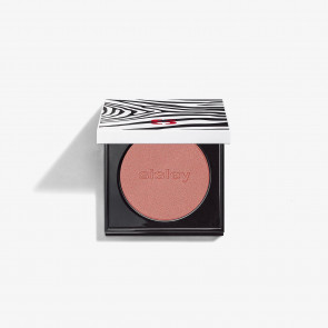 Sisley Le Phyto-Blush - 04 Golden Rose