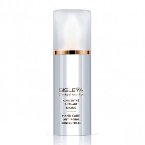 Sisley SISLEYA L'Integral Anti-Âge Mains 75 ml