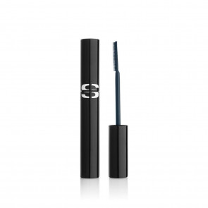 Sisley So Stretch Mascara - 3 Deep Blue