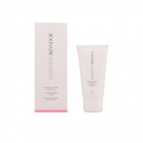 Skeyndor ESSENTIAL Hydratant Mask Cream 50 ml