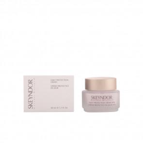 Skeyndor NATURAL DEFENCE Daily Protection Cream SPF8 50 ml