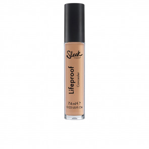 Sleek Lifeproof Concealer - Almond Latte-05 7,4 ml