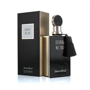 Stendhal ELIXIR NOIR Eau de parfum Vaporizador 40 ml