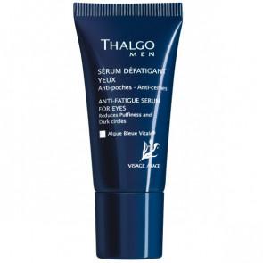 Thalgo Men Serum Anti Fatiga Ojos 15 ml