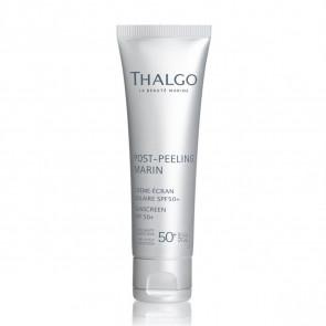 Thalgo POST-PEELING MARIN SunsCreen SPF50+ 50 ml