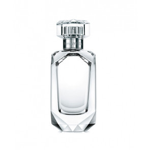 Tiffany & Co. SHEER Eau de toilette 50 ml