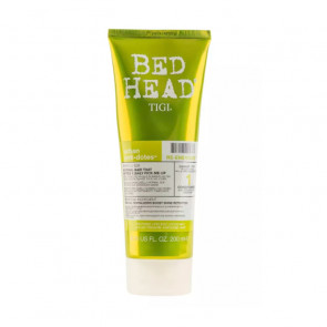 Tigi Bed Head Urban Antidotes Level 1 Re-Energize Conditioner 200 ml