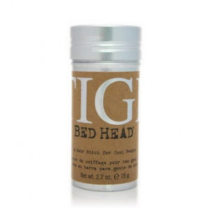Tigi BED HEAD Wax Stick 75 gr