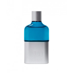 Tous 1920 THE ORIGIN Eau de toilette 100 ml