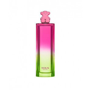 Tous TOUS GEMS POWER Eau de toilette 90 ml