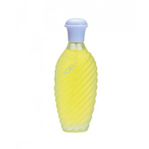 Ulric de Varens CIEL Eau de parfum 100 ml