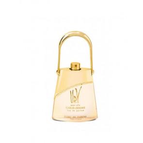 Ulric de Varens GOLD-ISSIME Eau de parfum 75 ml