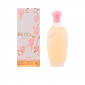Ulric de Varens INDRA Eau de parfum 100 ml