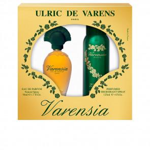 Ulric de Varens Lote VARENSIA Eau de parfum