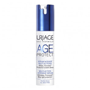 Uriage Age Protect Serum intensivo multiacción 30 ml
