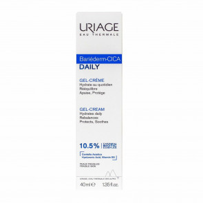 Uriage Bariéderm Cica-Daily Gel Créme 40 ml