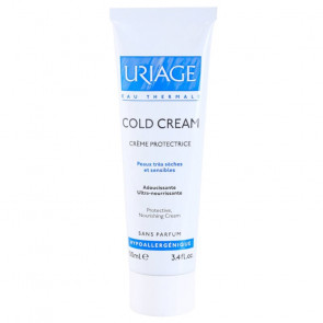Uriage Eau Thermale Cold Cream 100 ml