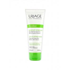 Uriage Hyséac Masque Gommant 100 ml