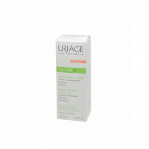 Uriage Hyséac R 40 ml