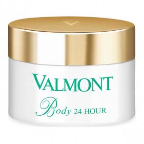 Valmont BODY 24 HOUR Crema corporal 200 ml