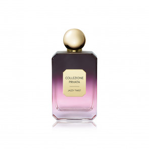 Valmont JAZZY TWIST Eau de parfum 100 ml