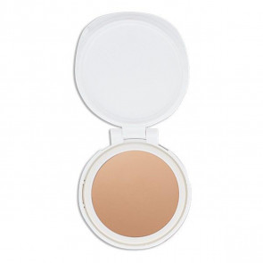 Valmont Perfecting Powder Cream Medium Beige Refill