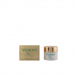 Valmont PRIME 24 HOUR Conditionneur Cellulaire de Base 50 ml