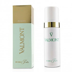 Valmont PURITY Bubble Falls 150 ml