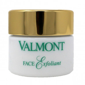 Valmont PURITY Face Exfoliant 50 ml