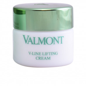 Valmont V-LINE Lifting Cream 50 ml