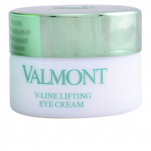 Valmont V-LINE Lifting Eye Cream 15 ml