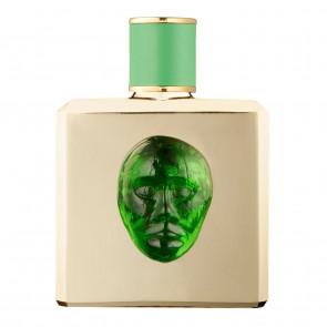 Valmont VERDE ERBA I Eau de parfum 50 ml