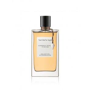Van Cleef & Arpels GARDÉNIA PÉTALE Eau de parfum 75 ml