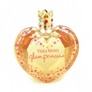 Vera Wang GLAM PRINCESS Eau de toilette 100 ml