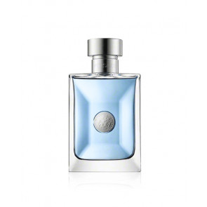 Versace VERSACE POUR HOMME Aftershave Loção 100 ml