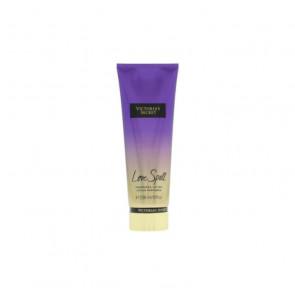 Victoria's Secret LOVE SPELL Fragrance Lotion 236 ml