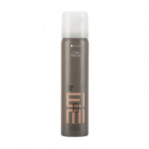 Wella EIMI Dry Me 65 ml