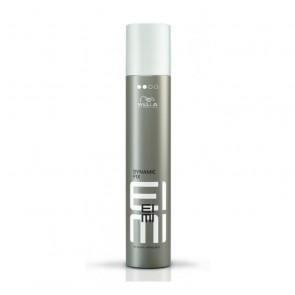 Wella EIMI Dynamic Fix 300 ml