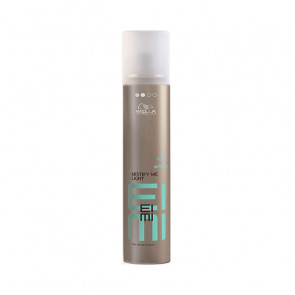 Wella Eimi Mistify Me Light Hairspray 75 ml
