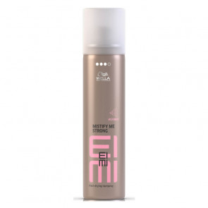 Wella Eimi Mistify Me Strong Hairspray 75 ml